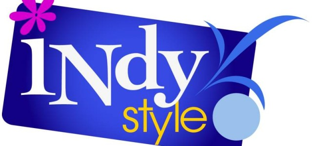 Indy-Style-LOGO