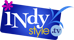 indy-style-logo-40