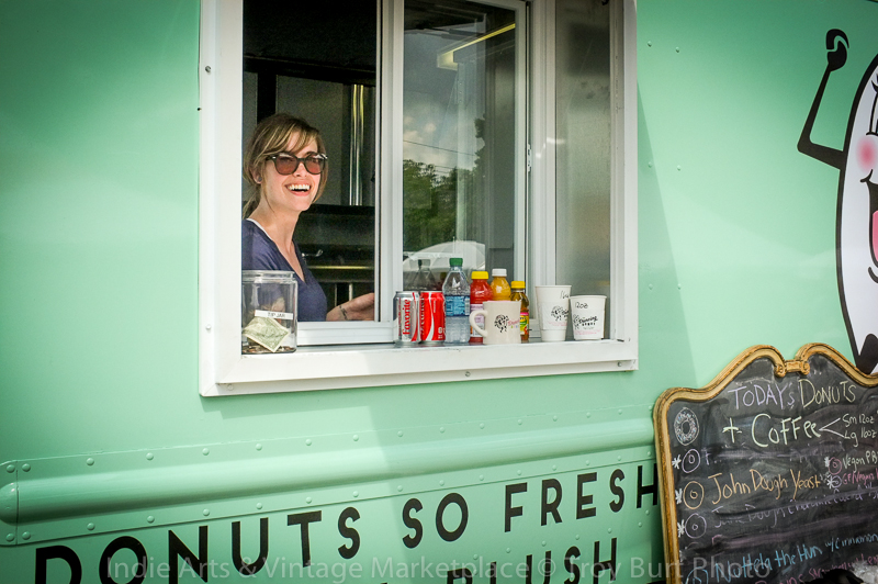 Indy's Best Food Trucks